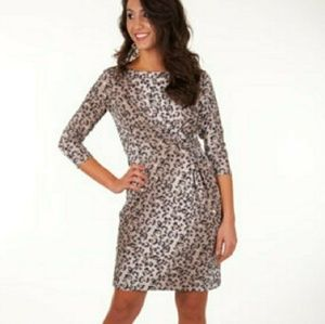 "💥3 For $12💥 🆕️ ""Marilyn"" Cheetah Dress"